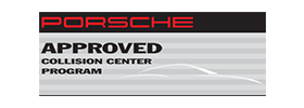 Porsche Cars North America, Inc.
