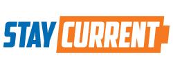 Logo_Stay-Current_250x100-(1).jpg
