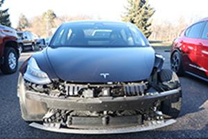 EV-Damage-Analysis_300x200.jpg