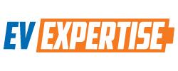Logo_EV-Expertise_250x100.jpg
