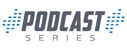 Logo_Podcast-Series_250x100-(1).jpg