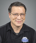 Jeff Poole