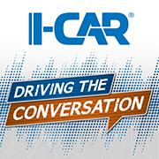 Driving-the-Conversation_180x180.jpg
