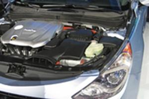 Hybrid-Vehicle-ID-and-Damage_300x200.jpg