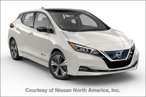 Nissan-LEAF-Car-(1).jpg