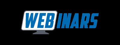 I-CAR ADAS Webinars
